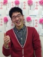 東邦大付属東邦高校|進学実績(2013)|加藤 侑真君が早稲田大学 教育学部に現役合格!