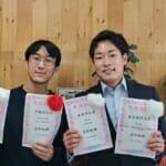 市川高校 進学実績(2021) 波形 航輝君が千葉大学 薬学部に現役合格!!